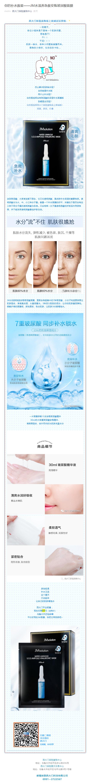 3_看圖王.png